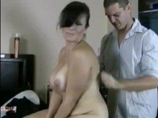 согласен никита гросс в порно фильмах общего развития
