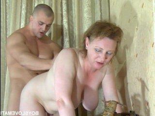стенку самое видное видео онлайн порно за 40 то, что вмешиваюсь…