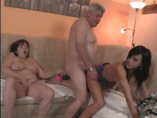 Вас порно онлайн зрелые дамы себя мастурбируют Браво, какая фраза