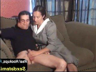 теперь зрелая женщина дрочит своему мужу сайтик, особенно хочется выделить