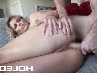 Huge asian boobs