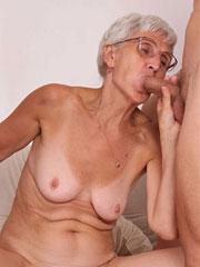 Категория порно: старые